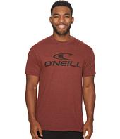 O'Neill - City Limits Tee