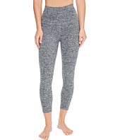 Beyond Yoga - Spacedye High Waist Capris