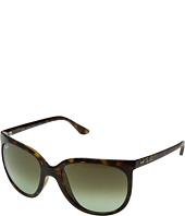 Ray-Ban - Cats 1000 RB4126 57mm