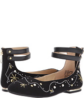 Sam Edelman Kids - Felicia Jax (Little Kid/Big Kid)