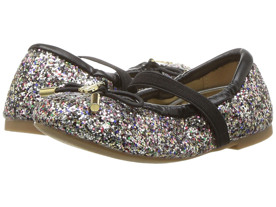 Sam Edelman Kids