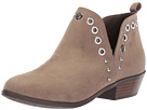 Sam Edelman Kids Petty Louise (Little Kid/Big Kid)