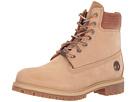 Timberland Pioneer Premium 6 Boot