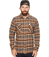 Captain Fin - Merchant Flannel Top