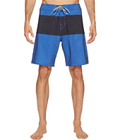 Captain Fin - Harry Panel Boardshort