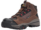 Carolina EXT 5 Waterproof Carbon Composite Toe Hiker CA4551