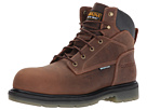Carolina SuperTrek Lo 6 Waterproof Composite Toe CA7520
