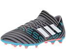adidas adidas Nemeziz Messi 17.3 FG