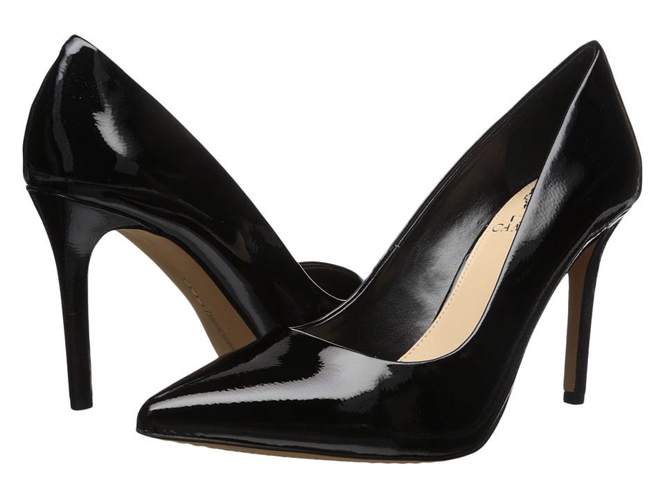 Vince Camuto Savilla (Carbone) Women's Shoes