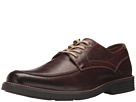 Dockers Midway Moc Toe Oxford