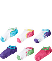 Stride Rite - Allie May (Toddler)