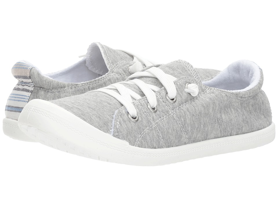Not Rated Rae (Grey) Women