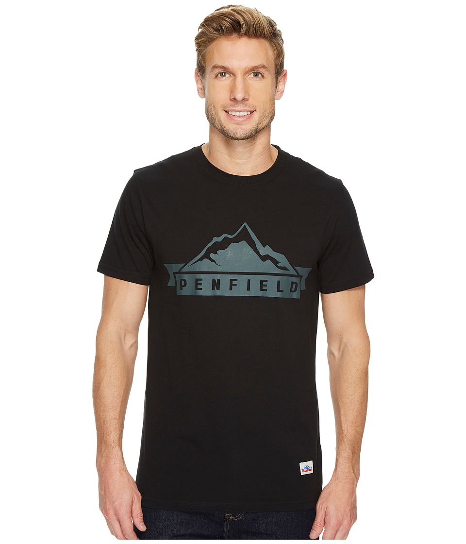 Penfield - Mountain T-Shirt
