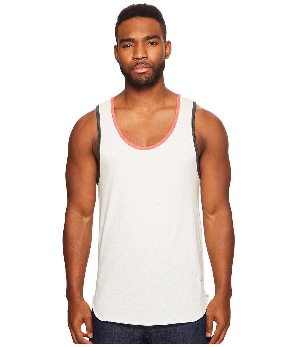 KINETIX KINETIX - All American Tank Top