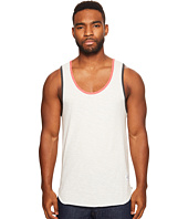 KINETIX - All American Tank Top