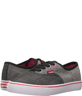 Levi's® Kids - Monterey Chambray Two-Tone (Little Kid)