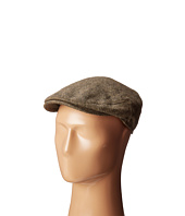 Country Gentleman - Ainsley Flat Ivy Cap with Earflaps
