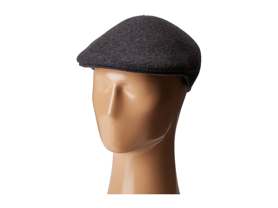 Country Gentleman - Cuffley Ivy Cap with Firm Shape Retention