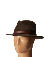 Country Gentleman - Dickens Fedora Hat