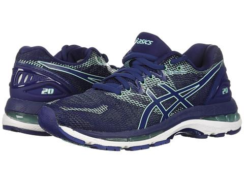 buy asics shoes