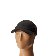 Country Gentleman - Gregor II Baseball Cap with Earflaps