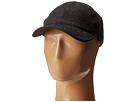 Country Gentleman Gregor II Baseball Cap with Earflaps