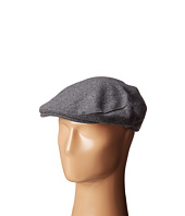 Country Gentleman - Wool Ivy Flat Cap