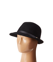 Country Gentleman - Wallace Classic Fedora Hat