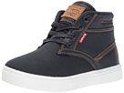Levi's® Kids - Sycamore Casual (Little Kid)