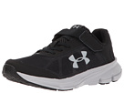 Under Armour Kids UA BPS Rave 2 AC (Little Kid)