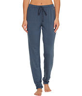 Natori - Zen French Terry Pants