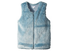 Splendid Littles Faux Fur Vest (Big Kids)