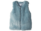 Splendid Littles Faux Fur Vest (Toddler)