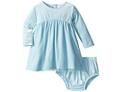 Splendid Littles Tutu Dress (Infant)
