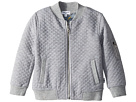 Splendid Littles Quilted Jacket (Toddler)