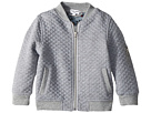 Splendid Littles Quilted Jacket (Infant)