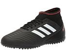 adidas Kids Predator Tango 18.3 Turf (Little Kid/Big Kid)