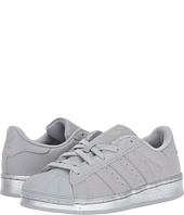 adidas Originals Kids - Superstar (Little Kid)
