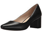 Cole Haan Justine Pump 55mm