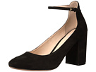 Cole Haan Larue Grand Pump 85mm