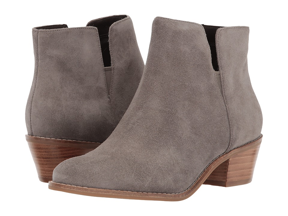 cole haan s boots
