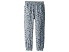 Splendid Littles Rock Music French Terry Joggers (Little Kids/Big Kids)