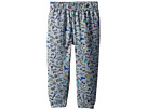 Splendid Littles Rock Music French Terry Joggers (Toddler)