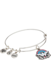 Alex and Ani - Wonder Woman, Strength Grace Love Bangle