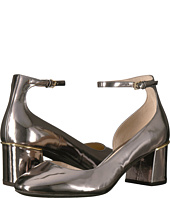 Cole Haan - Warner Grand Pump 55mm