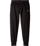 Puma Kids - Jogger Pants (Big Kids)