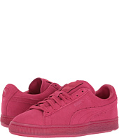 Puma Kids - Suede Classic Ice Mix JR (Big Kid)