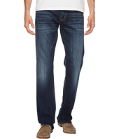 Hudson - Clifton Bootcut in Enhance