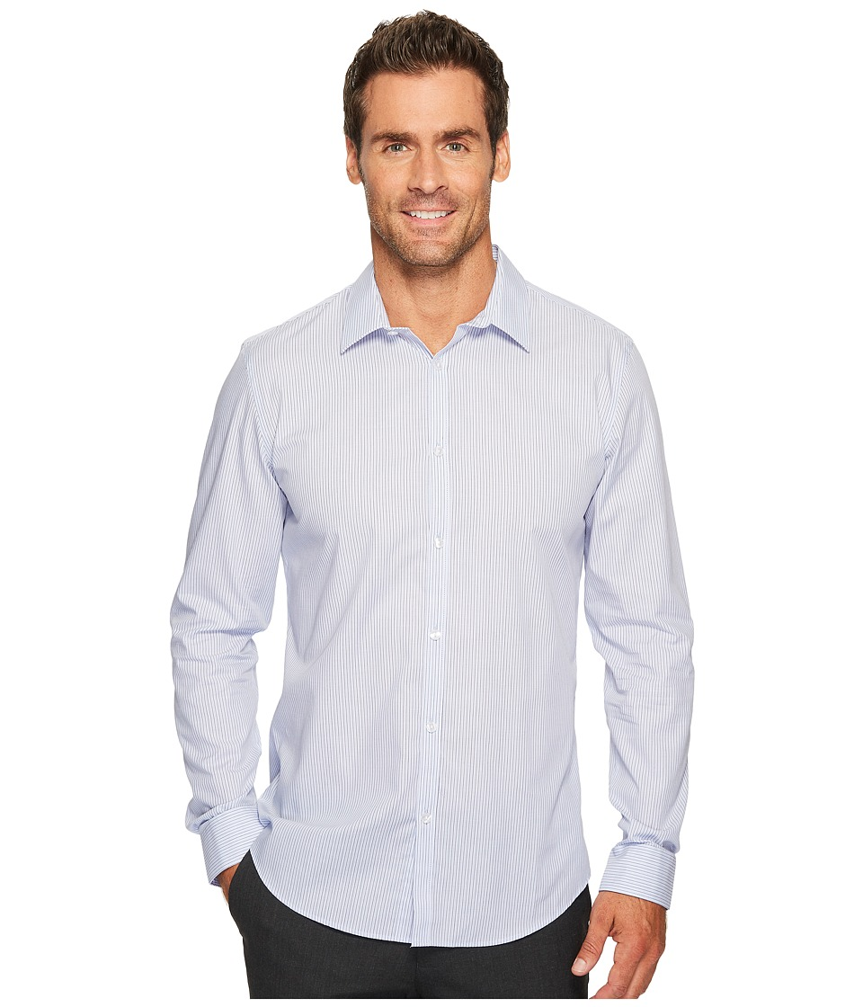 Calvin Klein, Button Up Shirts, Men | Shipped Free at Zappos