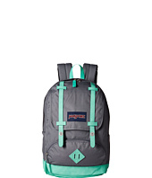 JanSport - Cortlandt Backpack